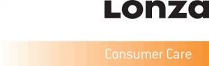 лонза лого